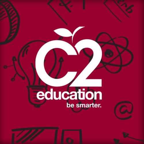 C2 Education